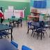 ADP para docencia en todas las escuelas de SFM para que repongan profesora cancelada