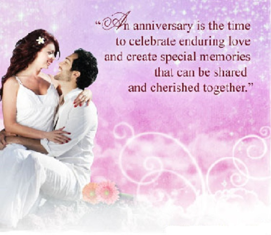 happy wedding anniversary images photos with wishes messages