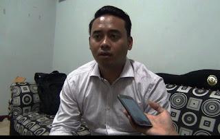 Polisi Pastikan Kasus Dugaan Pungli Kades Lembar Selatan Terus Berlanjut