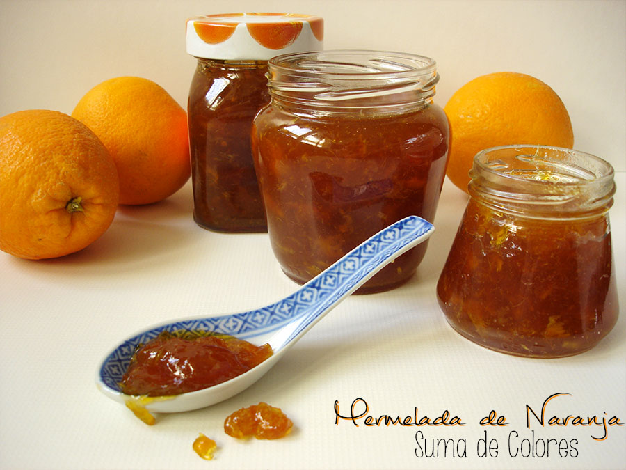 Mermelada-naranja-dulce-05