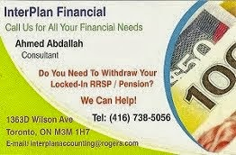 InterPlan Financial
