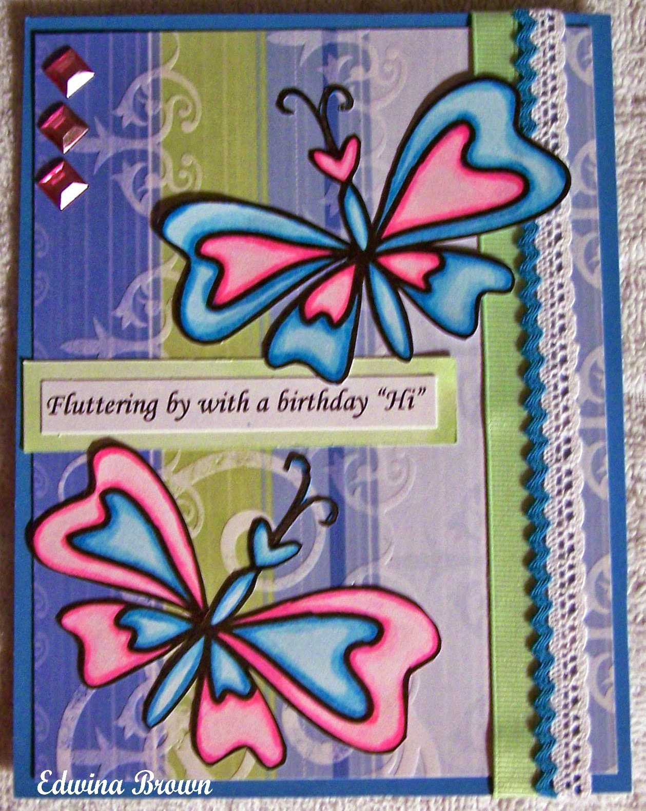 http://edwinascreations.blogspot.ca/2014/06/fluttering-by-with-birthday-hi-card.html