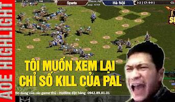 Chim Sẻ khiến 90 triệu dân Việt Nam SỞN GAI ỐC với Top 3 trận cầm Pal này