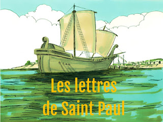 http://catechismekt42.blogspot.com/search/label/Lettres%20de%20Saint%20Paul