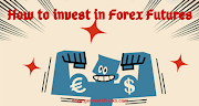 Forex futures trading in India - Generatebucks