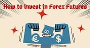 Forex futures trading in India - Generatebucks