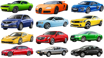 ανασφάλιστα αυτοκίνητα