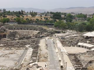 Qumran2 Manuscrisele De La Marea Moarta - Nag Hammadi - Qumran