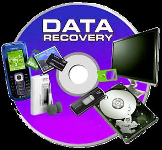 http://furqan-web.blogspot.co.id/2013/06/software-gratis-untuk-me-recovery-file.html