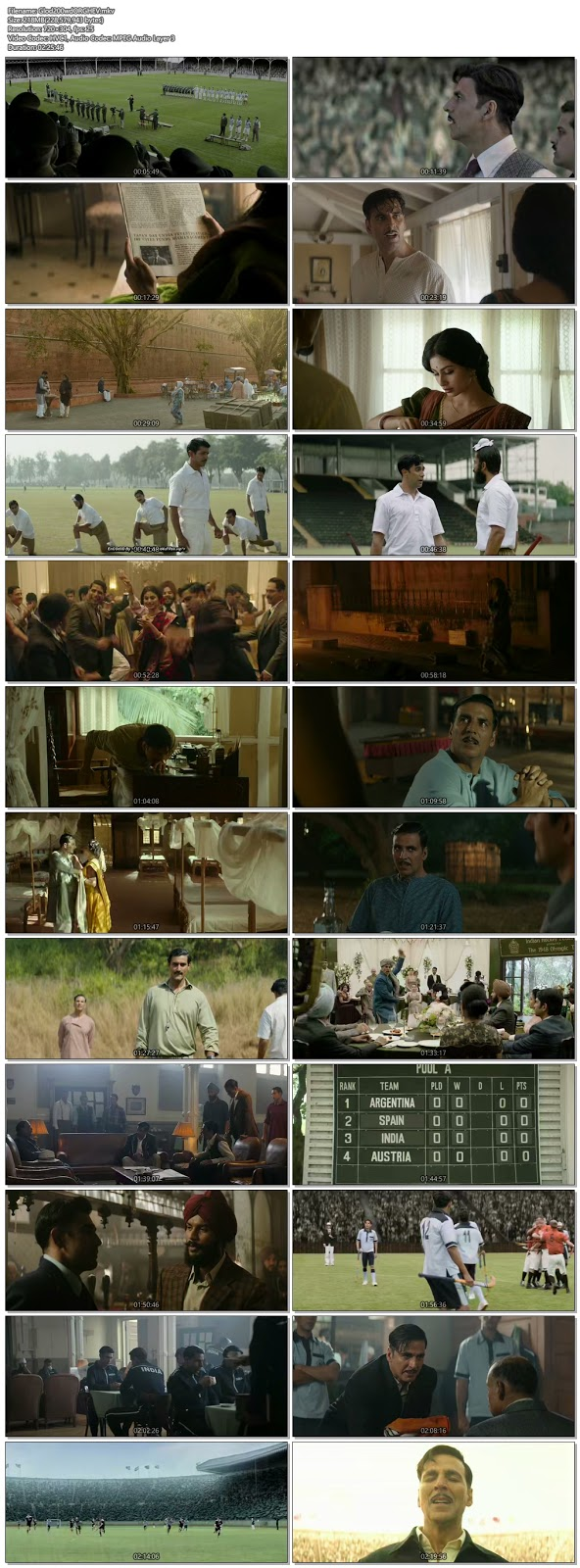 Gold 2018 Hindi Movie HDRip 480p 200Mb HEVC x265 world4ufree.fun , hindi movie Gold 2018 hdrip 720p bollywood movie Gold 2018 720p LATEST MOVie Gold 2018 720p DVDRip NEW MOVIE Gold 2018 720p WEBHD 700mb free download or watch online at world4ufree.fun