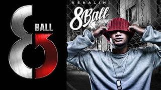 Lyric Lagu Hip Hop 8 Ball - Reject Respect. Lagu yang dibuat dalam rangka Diss rapper muda Young lex dengan daster yogs. Lirik lagu diss young lex. mp3 lagu 8 ball - respect reject. Open minded & Share it!