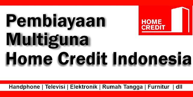 pembiayaan-multiguna-home-credit-indonesia