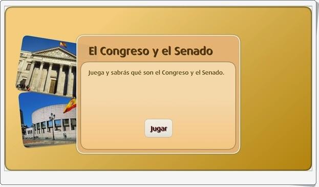 http://recursoseducativosdeprimaria.blogspot.com/2014/12/dia-de-la-constitucion-el-congreso-y-el.html