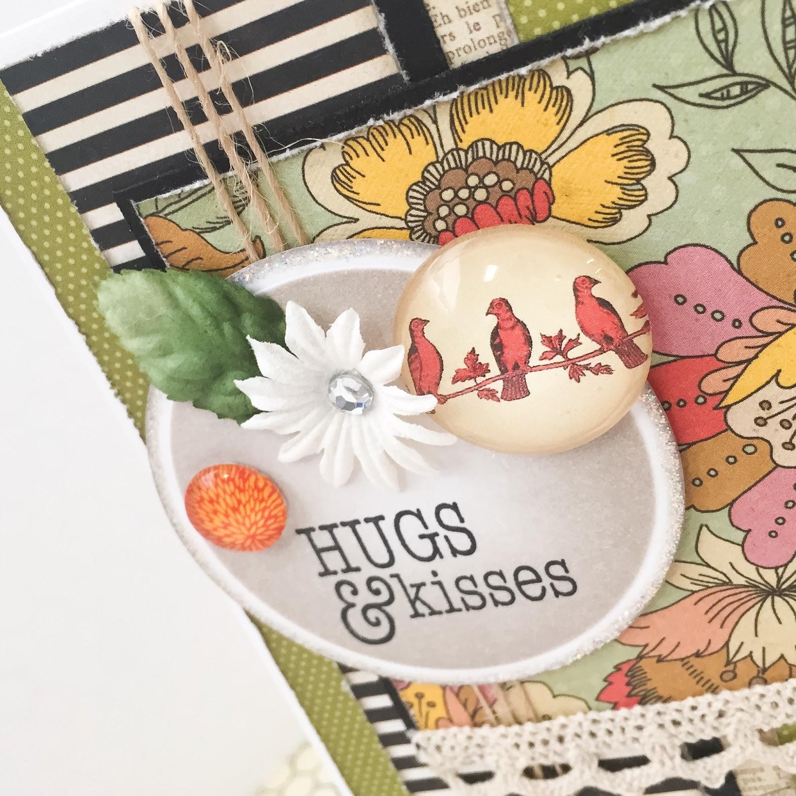 craft fantastic blog handmade card embellishments