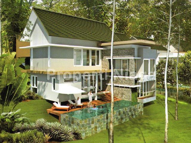 Rumah-Cluster-Emerald-Golf-Type-Avage-Sentul-City_3