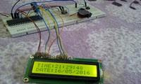 PIC18F4550 projects CCS PIC C