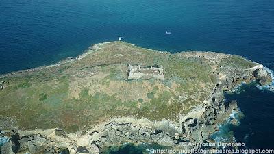 Forte de Santo Alberto