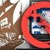 [How To] Πως θα παρακάμψετε το μπλοκάρισμα του Pirate Bay & των 40 Ελληνικών σελίδων