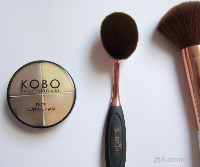 Face Contour Mix | Kobo