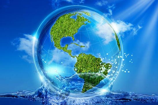 Biolog a el agua for Imagenes de llaves de agua