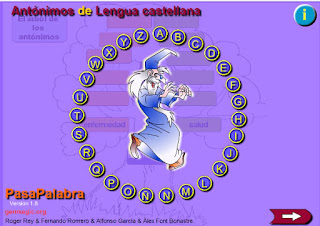 https://b29a5e5c-a-762df989-s-sites.googlegroups.com/a/genmagic.net/pasapalabras-genmagic/areas/lenguaje/antonimos-1/Ant%C3%B3nimos_1.swf?attachauth=ANoY7cqi3CtyREOk7X3Ib8J6bf5nXbrlenKI3-4hLa3JLcEJMm-w0212a_aEAbr6_cA1QGJxcb-yW72-RceyR-rHYKlkTWZMXcLN3hZyFYjpFNkFhUk9ciSsXP0Qj2HMzLtXuzeg-62j8NaVrWO_fOLq3S1R1-5IozwMRr5T1RI2HGb2SUjkWIwkXEMEX0TwGlMZldmr0mTINEmb3Y51t4x-jz8U12e7CfMhlHsFtBUjfsuFBNw8OJIaj174qJLzJ9nWLGVQEgb50mdnESjR_pwOnUWvAJwmIQ%3D%3D&attredirects=0