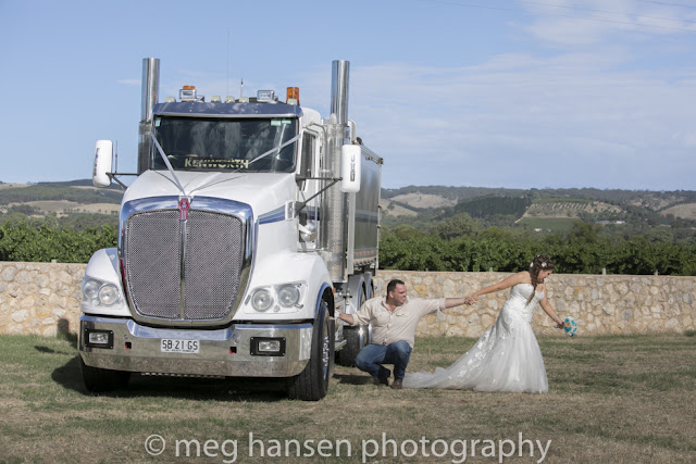 PENNYS HILL WILLUNGA WEDDING WITH MEG HANSEN PHOTOGRAPHY