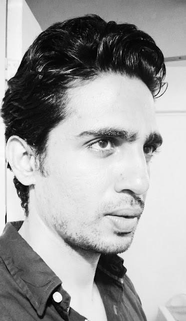 Gulshan-Devaiah-filmy-buster-cinemawallah-newztabloid