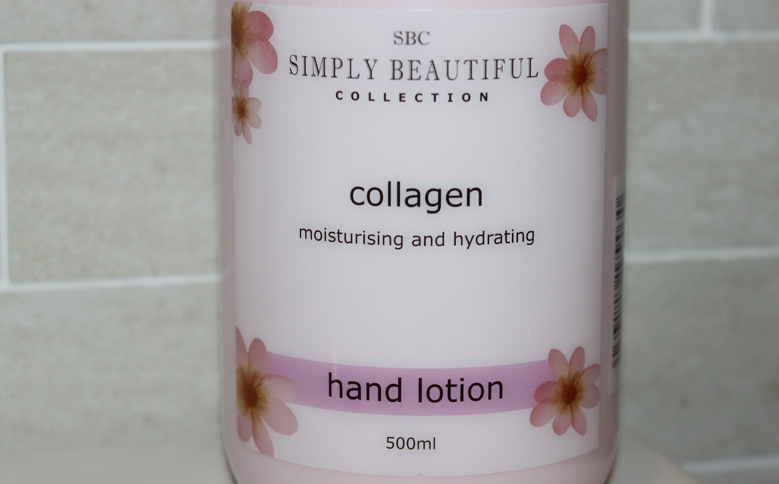 How To Make Money With Natural Lotion