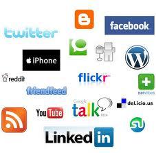 Blog mu? Sosyal ağ mı?