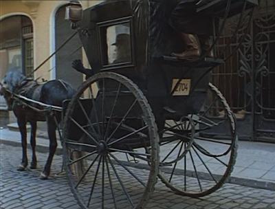 """Приключения Шерлока Холмса и доктора Ватсона: Собака Баскервилей"" 1981 г."