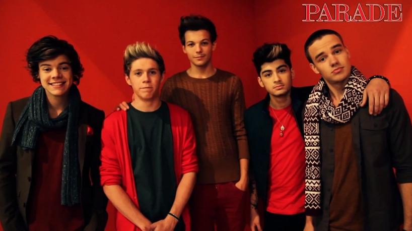 One Direction: 11/17/12 | 818 x 458 jpeg 99kB