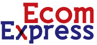 Ecom Express Couriers Customer Care Number