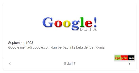 Dipopedia-RiwayatLogoGoogle03.png