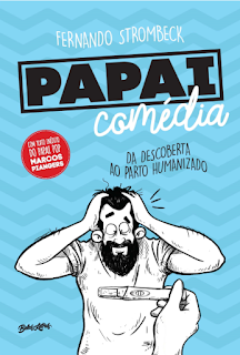 https://livrosvamosdevoralos.blogspot.com.br/2017/09/resenha-papai-comedia.html