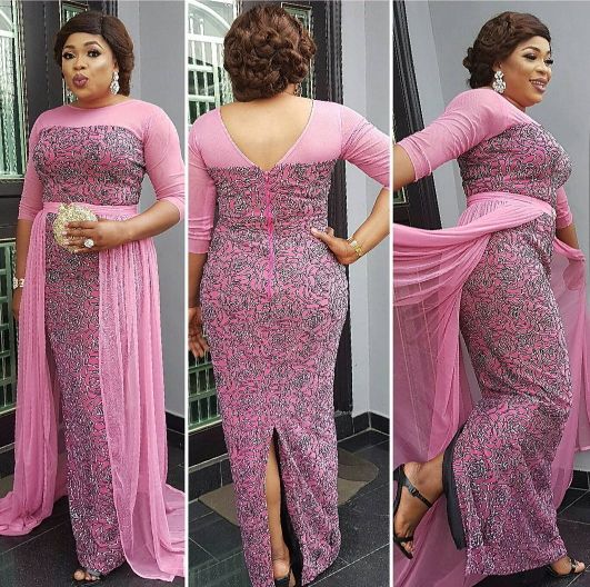 kemi afolabi highest paid yoruba actress