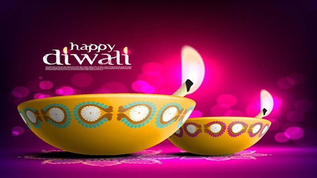 Diwali 2017 wishes sms quotes in hindi