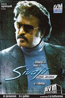 Sivaji The Boss (2007) Full Movie Hindi 720p BluRay ESubs Download