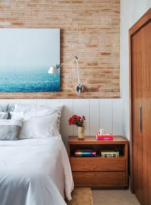 cabeceiras para cama box