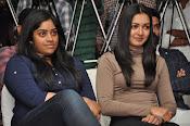 Santhosham awards 2016 pm-thumbnail-8