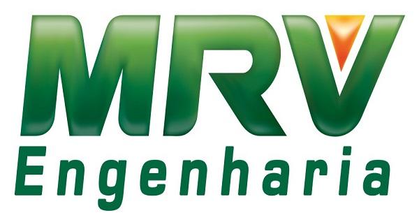 MRV contrata Almoxarife Sem Experiência no Rio de Janeiro