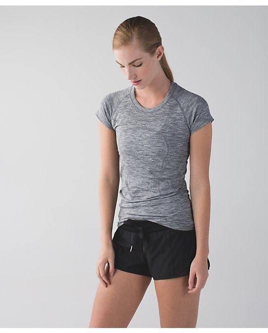 lululemon space-dye-slate-swiftly-ss