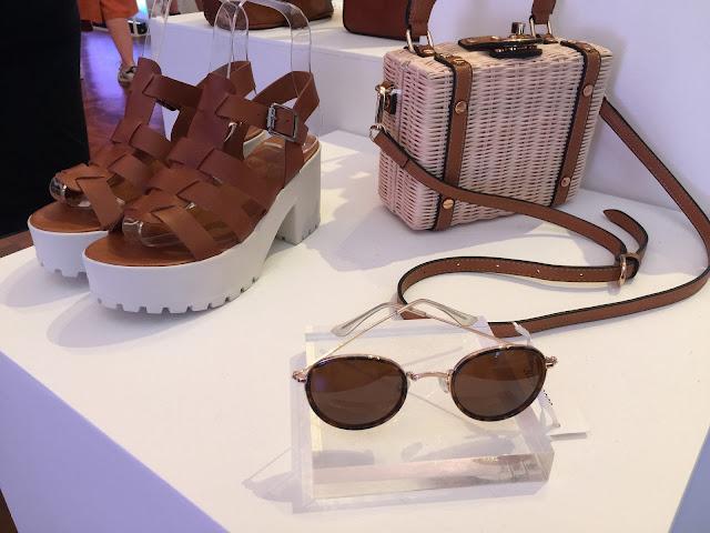 lojas renner, moda, fast fashion, coleção, verão, 2015, plus size, sapatos, roupas, acessórios, tendência, primavera, fashion mimi