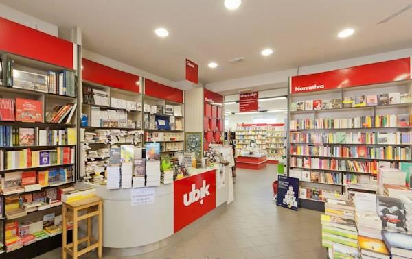 libreria-ubik-irnerio