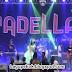 Download Kumpulan Lagu Om Adella Mp3 Terbaru 2018 Full Album Lengkap