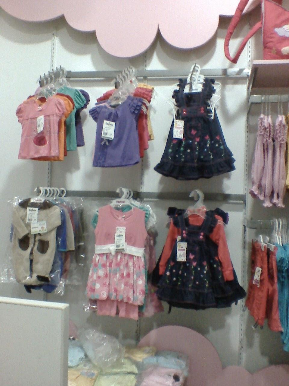 355edc86e1f Tiendas Spain Espinoza  Ropa para niños y niñas -Tienda Elias ...