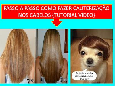 http://bit.ly/2cabeleireira