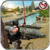 Game Android Army Commando Survival Island Download
