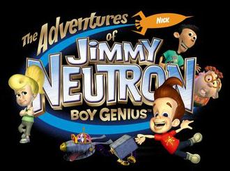 the-adventure-of-jimmy-neutron-boy-genius.jpg
