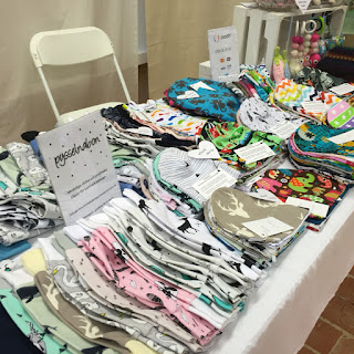 bebiskläder bebis present marknad ekologiska ekologiskt