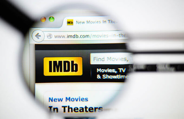 موقع IMDB